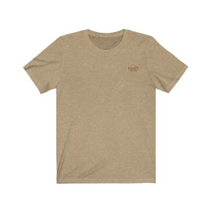 18307 3 416x416 - Love Coffee. Connect People Unisex Jersey Short Sleeve Tee - The Funky Brewster Coffee Catering