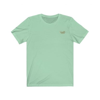 18379 3 416x416 - Love Coffee. Connect People Unisex Jersey Short Sleeve Tee - The Funky Brewster Coffee Catering