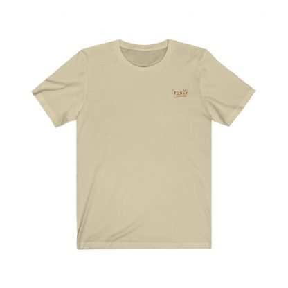 18459 1 416x416 - Love Coffee. Connect People Unisex Jersey Short Sleeve Tee - The Funky Brewster Coffee Catering