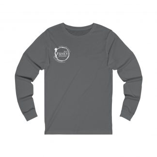 24986 324x324 - TFB Logo Unisex Jersey Long Sleeve Tee - The Funky Brewster Coffee Catering