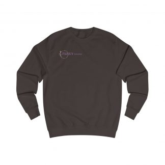 36125 2 324x324 - The Funky Brewster Logo Men's Sweatshirt - The Funky Brewster Coffee Catering