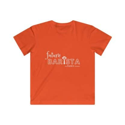 38267 416x416 - Future Barista Kids Fine Jersey Tee - The Funky Brewster Coffee Catering