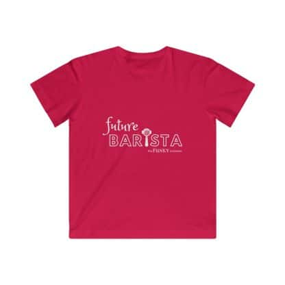 38277 416x416 - Future Barista Kids Fine Jersey Tee - The Funky Brewster Coffee Catering