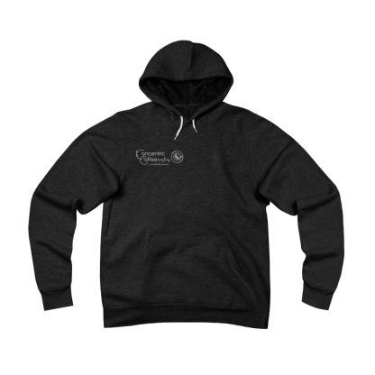 39862 416x416 - Concentric Coffee Roasters Unisex Sponge Fleece Pullover Hoodie - The Funky Brewster Coffee Catering