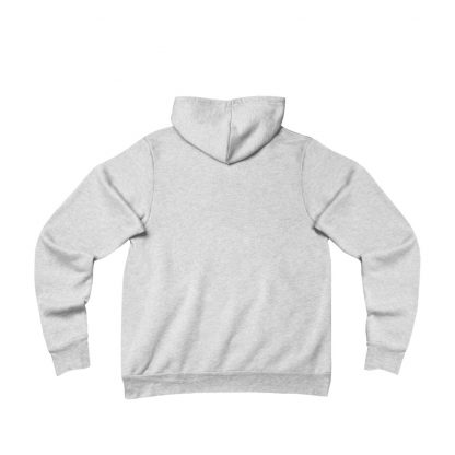 39874 1 416x416 - Concentric Coffee Roasters Unisex Sponge Fleece Pullover Hoodie - The Funky Brewster Coffee Catering
