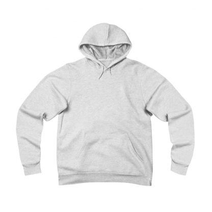 39874 416x416 - Concentric Coffee Roasters Unisex Sponge Fleece Pullover Hoodie - The Funky Brewster Coffee Catering