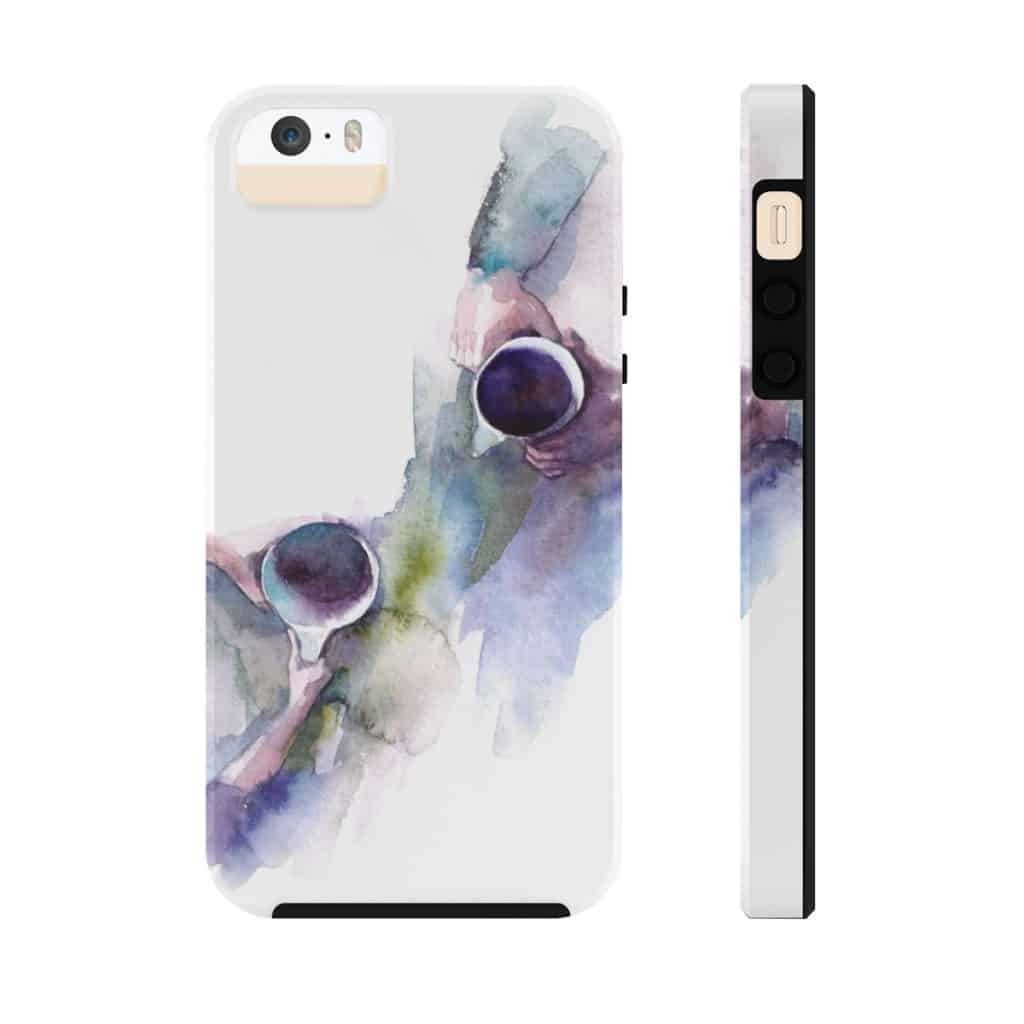 42383 1024x1024 - Case Mate Tough Phone Cases - The Funky Brewster Coffee Catering