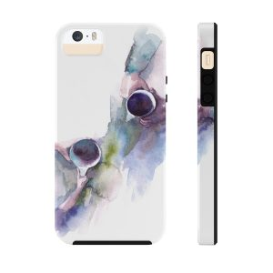 42383 300x300 - Case Mate Tough Phone Cases - The Funky Brewster Coffee Catering