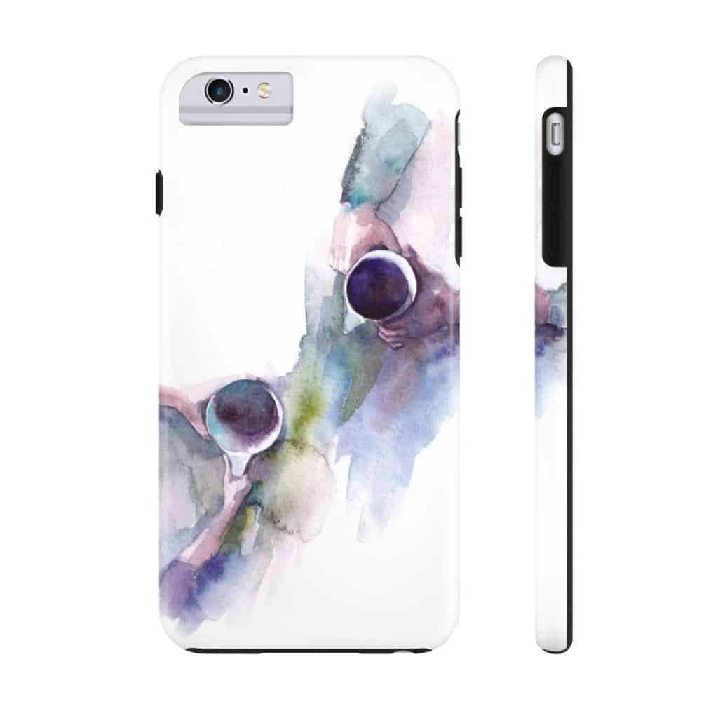 42384 1024x1024 - Case Mate Tough Phone Cases - The Funky Brewster Coffee Catering