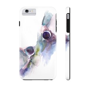 42384 300x300 - Case Mate Tough Phone Cases - The Funky Brewster Coffee Catering