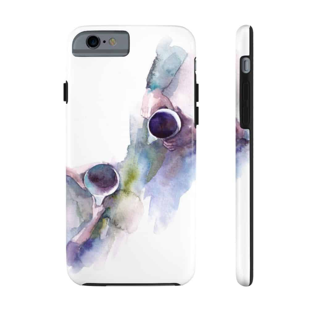 42385 1024x1024 - Case Mate Tough Phone Cases - The Funky Brewster Coffee Catering