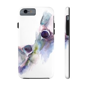 42385 300x300 - Case Mate Tough Phone Cases - The Funky Brewster Coffee Catering