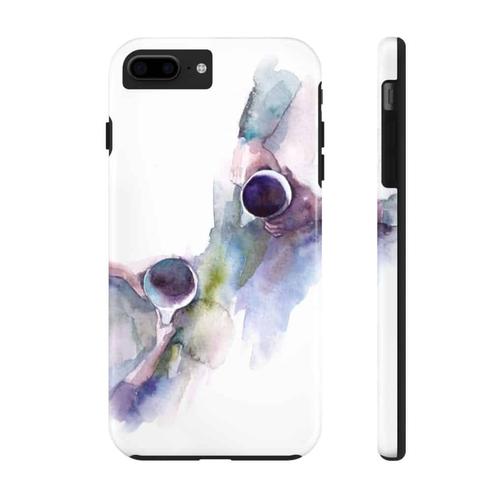 42386 1024x1024 - Case Mate Tough Phone Cases - The Funky Brewster Coffee Catering