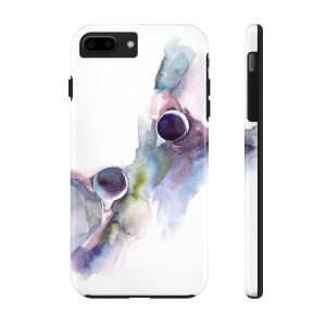 42386 300x300 - Case Mate Tough Phone Cases - The Funky Brewster Coffee Catering