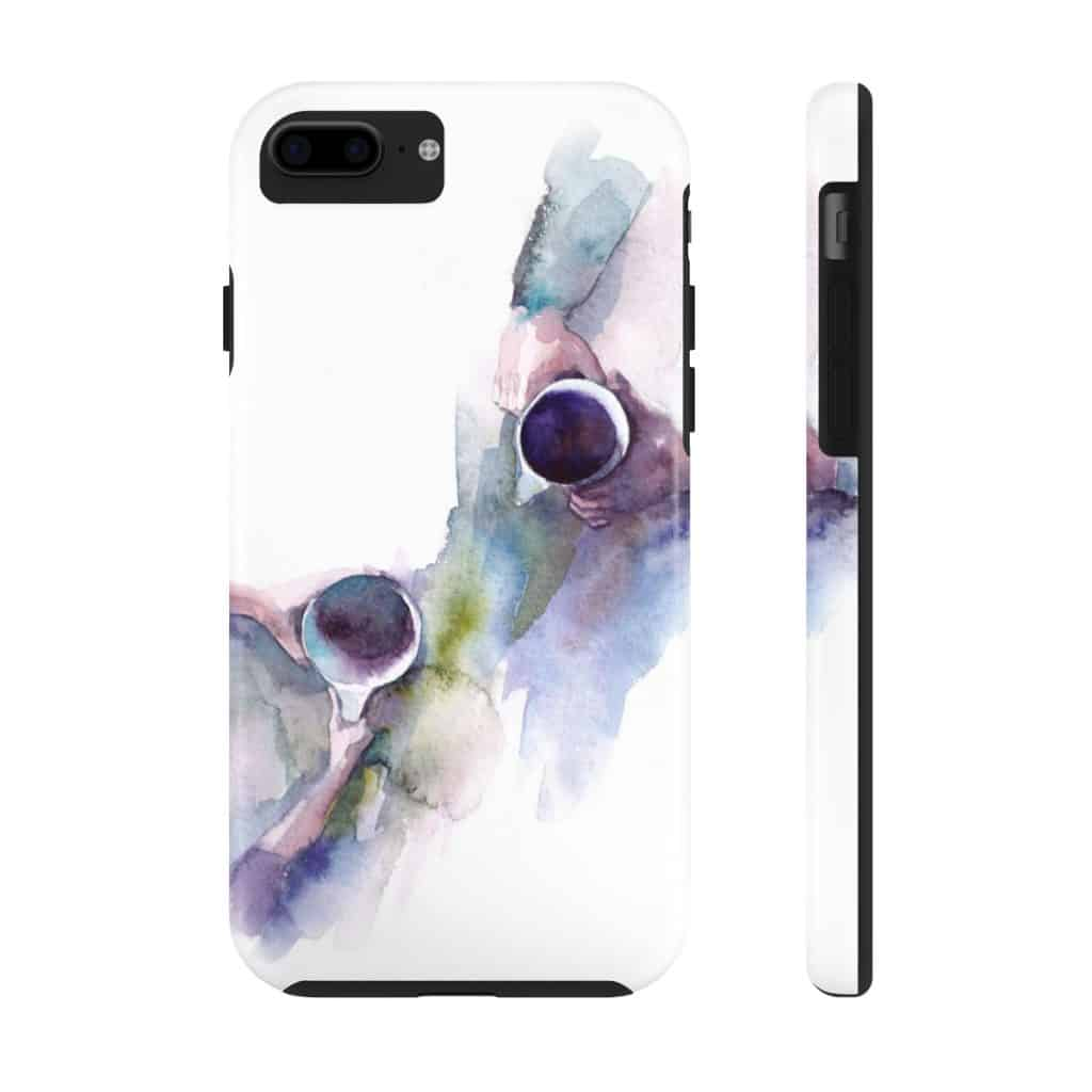 42387 1024x1024 - Case Mate Tough Phone Cases - The Funky Brewster Coffee Catering