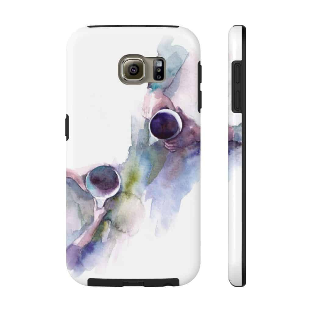 42388 1024x1024 - Case Mate Tough Phone Cases - The Funky Brewster Coffee Catering