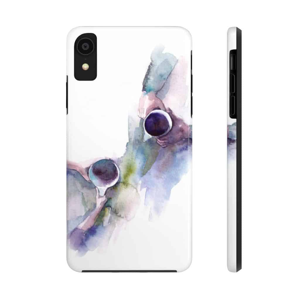 45160 1024x1024 - Case Mate Tough Phone Cases - The Funky Brewster Coffee Catering