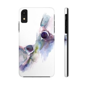 45160 300x300 - Case Mate Tough Phone Cases - The Funky Brewster Coffee Catering