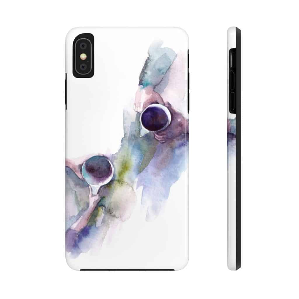 45162 1024x1024 - Case Mate Tough Phone Cases - The Funky Brewster Coffee Catering
