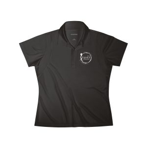 45324 5 300x300 - TFB Logo Women's Polo Shirt - The Funky Brewster Coffee Catering