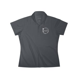 45325 1 300x300 - Women's Polo Shirt - The Funky Brewster Coffee Catering