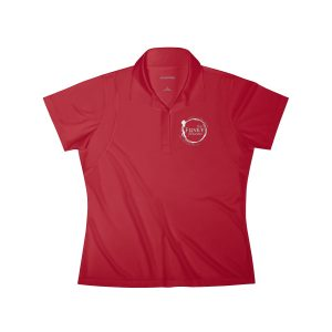 45328 300x300 - Women's Polo Shirt - The Funky Brewster Coffee Catering