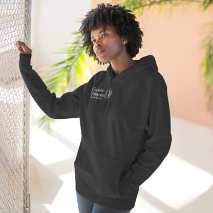 62274 11 416x416 - Concentric Coffee Roasters Unisex Pullover Hoodie - The Funky Brewster Coffee Catering