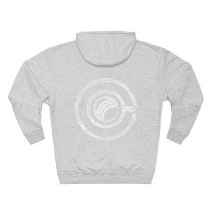 62275 7 416x416 - Concentric Coffee Roasters Unisex Pullover Hoodie - The Funky Brewster Coffee Catering