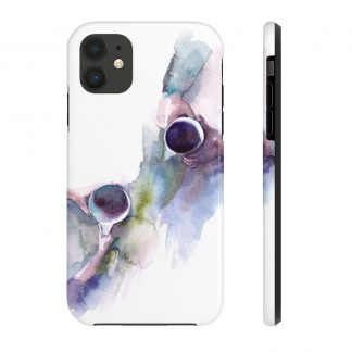 62582 324x324 - Case Mate Tough Phone Cases - The Funky Brewster Coffee Catering
