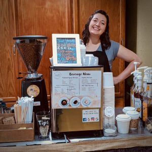 d3071546 39f1 49d5 9a84 8dedef874937 1 201 a 300x300 - Photo Gallery - The Funky Brewster Coffee Catering