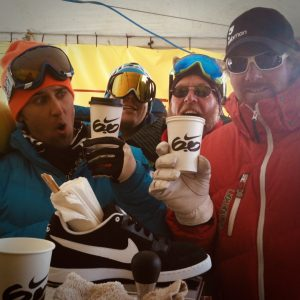 dew games in breckenridge 300x300 - Photo Gallery - The Funky Brewster Coffee Catering