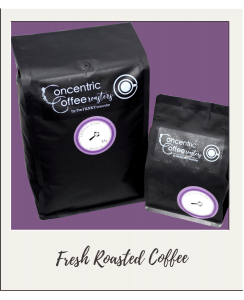fresh roasted coffee 244x300 -  - The Funky Brewster Coffee Catering