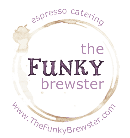 tfb logo website no white - tfb logo website, no white - The Funky Brewster Coffee Catering